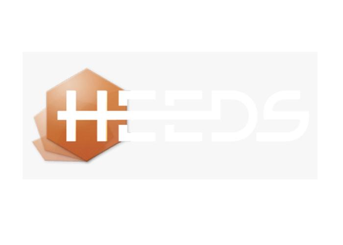 SolverCLOUDSchedulers_Logos10