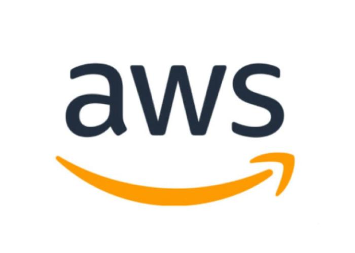 SolverCLOUDSchedulers_Logos18