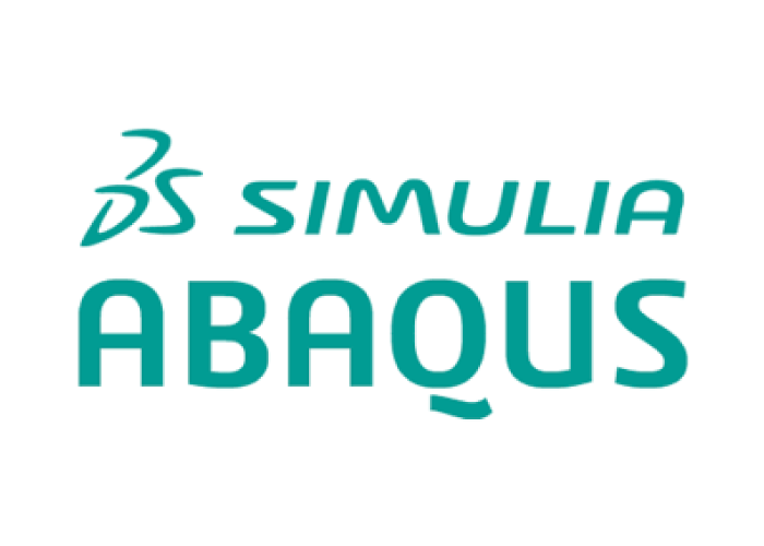 SolverCLOUDSchedulers_Logos2