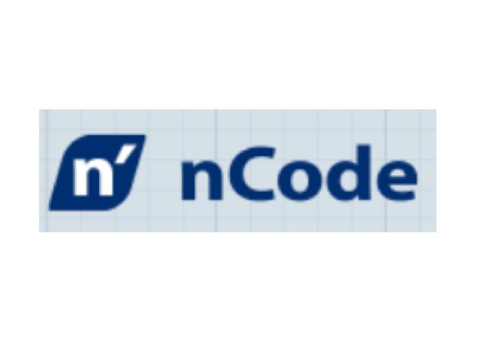 SolverCLOUDSchedulers_Logos5